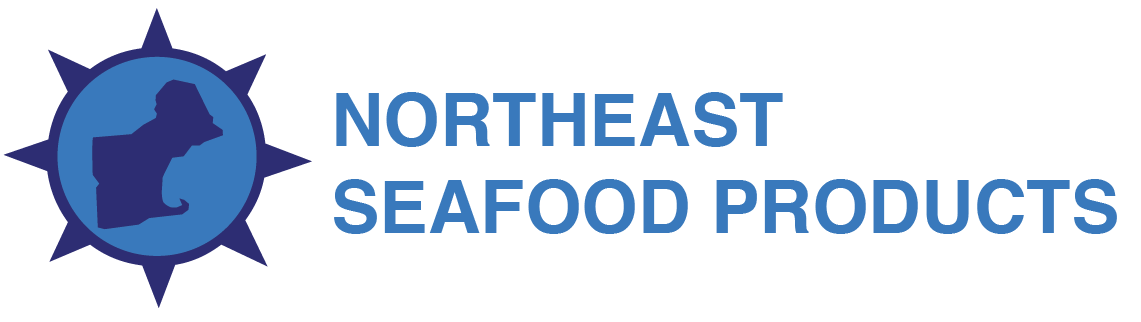 Northeast Seafood